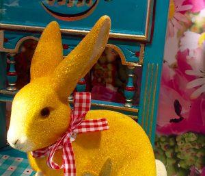 Ostern Ostefest in Deutschland
